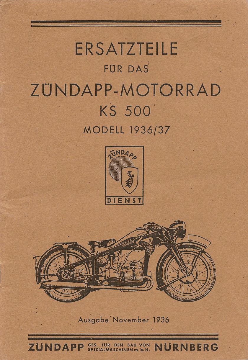 motorrad teile nürnberg